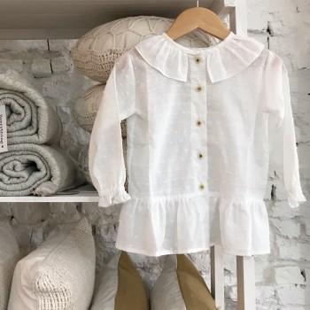 Camisa Elena